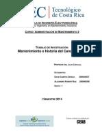 InformeCanal de Suez FINAL
