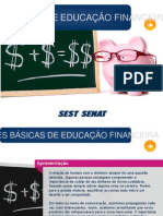 edu_financeira.pptx