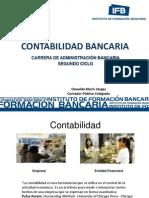 Contabilidad_Bancaria