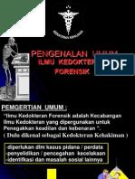 1. Pengenalan Umum Doksik Mhs