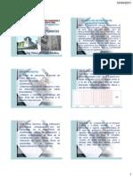 20111-05 a Planos Arquitectonicos