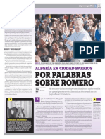 LPG20130321 - La Prensa Gráfica - PORTADA - Pag 23