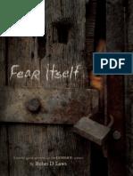 [PELG02] Fear Itself
