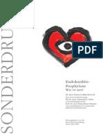 Quelle3.pdf
