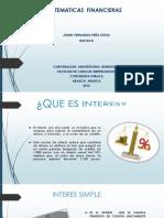 MATEMATICAS FINANCIERAS (3)