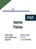 Presentación Laboratorio QP12 13 (4)