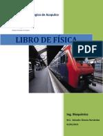Libro de Física
