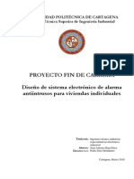 Pfc 3446
