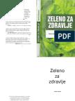187199820 Victoria Boutenko Zeleno Za Zdravlje