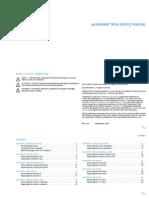 Alienware-m15x Service Manual en-us