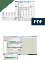 Configuracion de PIC 16F628A