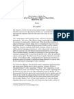 HSU Carbon Tax PrecisFinal