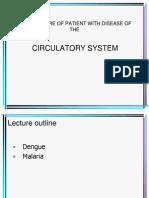 4.Circulatory
