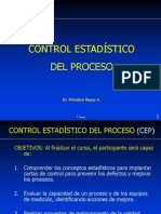 cursocontrolestdelproceso-090304210514-phpapp02