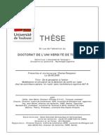 these_doctorant[1].pdf