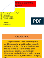 realidadcuzco2011-121017220914-phpapp02