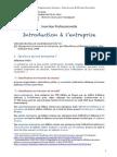 UMMC_IP_Connaissance de l'Entreprise.pdf