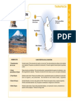 Fichas Regionales Sitios Prioritarios Conservacion
