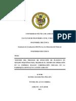 Tesis I. M. 98 - Masabanda Pillapa Daniel.pdf