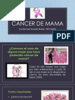cncer de mama1