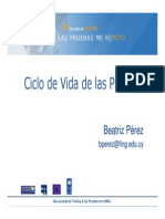 PruebasCicloDeVida.pdf