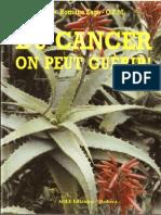 Zago Romano Du Cancer on Peut Guèrir