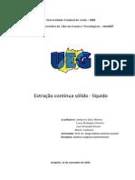 extração sólido-líquido.pdf