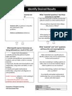 pattern unit  grade 4-5 math patterns  relations - patterns