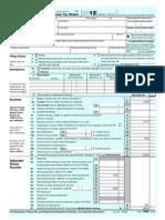 Form_1040(1)