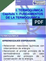 termoquc3admica