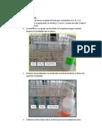 Informe Quimica2 Equilibrio Iónico