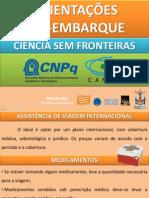 Guia CsF