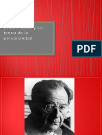 Exposicion Erich Fromm