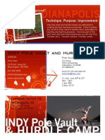 indy pvhurdle flier summer 2014