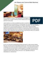 Trois Meilleurs Restaurants de Sushi à Denver.20140505.012829