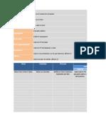 Instrucciones - Trabajo Infraestructura Tecnologica (1)