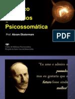 psicossomatica_historia_principios.pdf