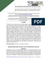 metodologias mais.pdf