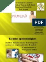 Epidemiologia.pptx