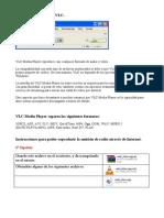 red manual_radio [vlc direccion del cliente].pdf