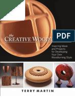 The Creative Woodturner.pdf