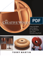The Creative Woodturner.pdf