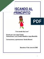buscando al principito definitivo.todospersonajes (1).pdf