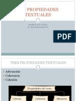 propiedadestextuales-131120135015-phpapp02.pptx