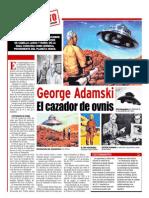 Extra 01 de Mayo - Epaper2 - Diversiones - Pag 21