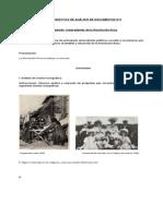 Guía Causas Revolución Rusa. - Copia