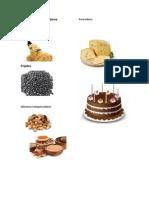 Alimentos No Perecedero1