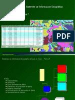 Bases Datos
