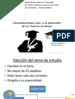 Presentacion Del Material 2