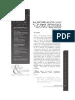 Mejía Jimenez_LaInvestigacionComoEstrategiaPedagogica-4044548